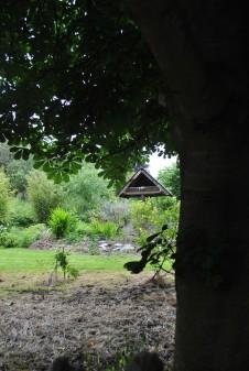 Visiting Monasterboice