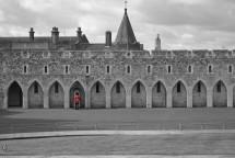 guard-at-windsor-castle