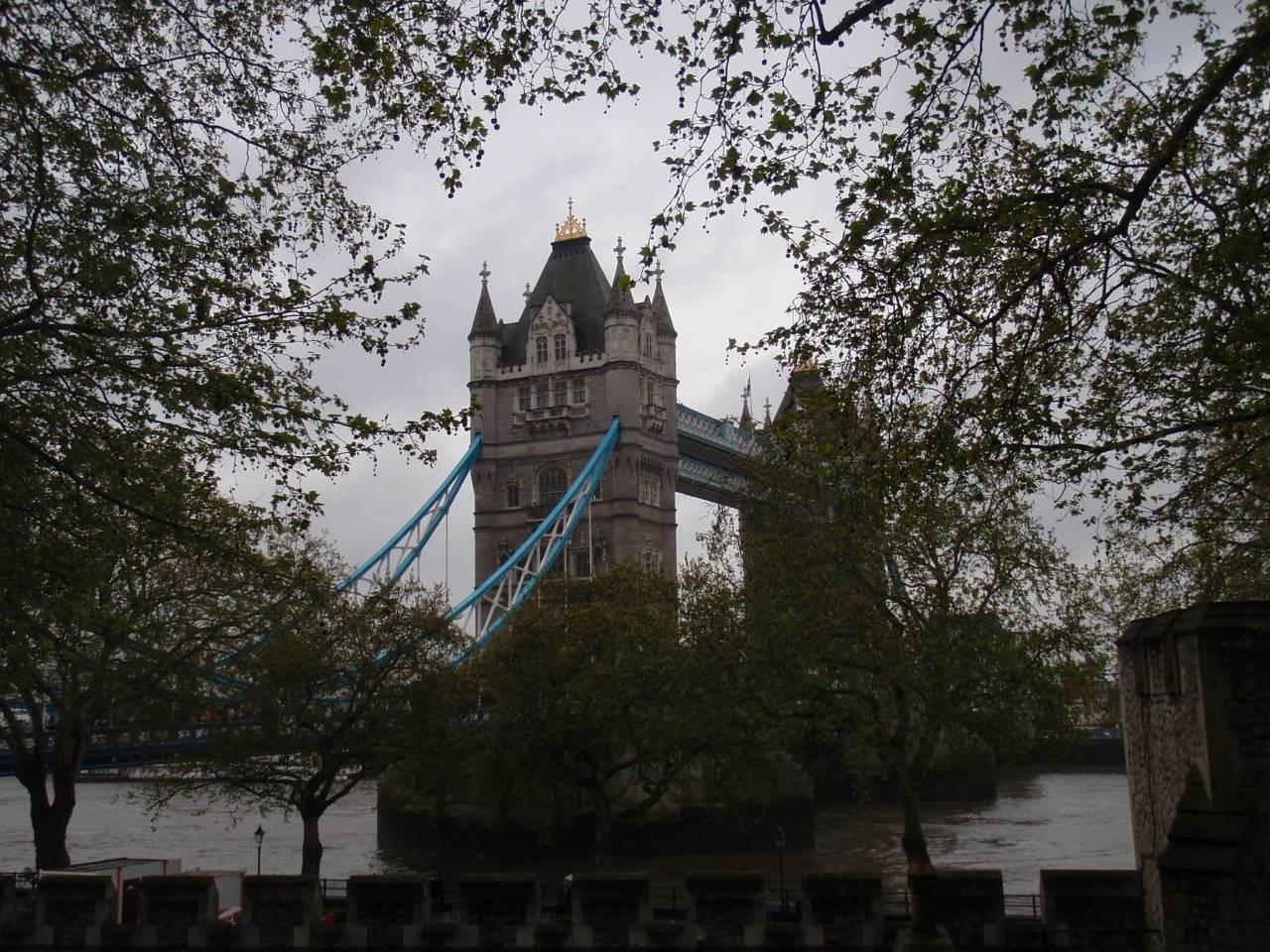 """London, thou art the flower ofall"""